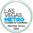 Atlas Group is a Member of the Las Vegas Chamber of Commerce since 1995