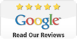 Get Atlas Group Google Reviews