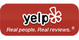 Get Atlas Group Yelp Reviews